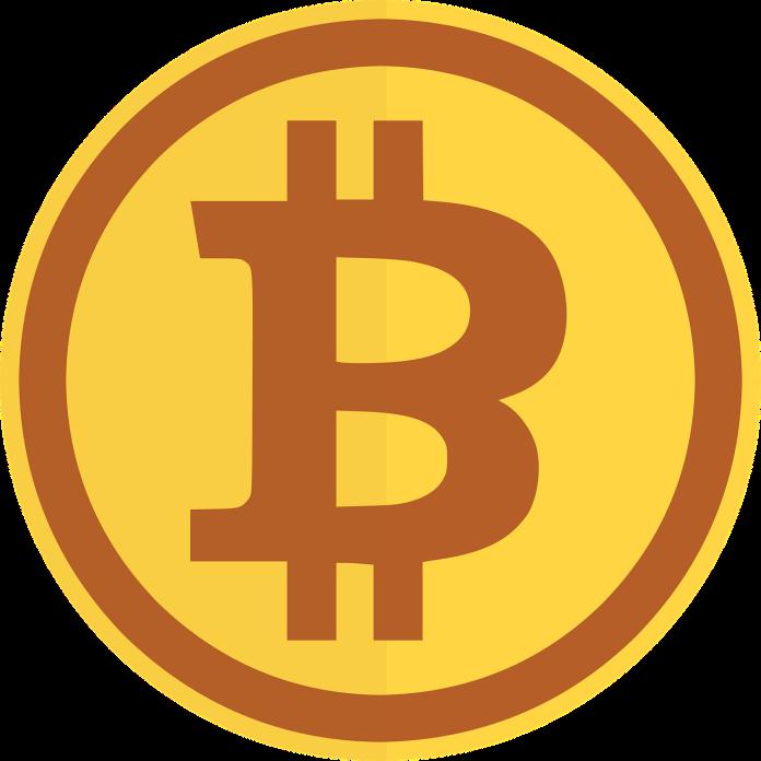 bitcoin-3642042_1280